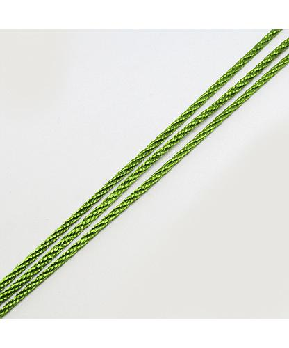 HILO NYLON VERDE MUSGO 2MM