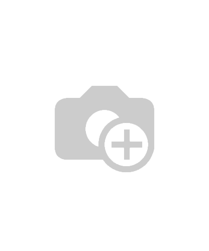 CORDON PARACORD 4MM NARANJA